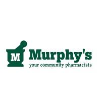 Visit Murphy's Pharmacies Online