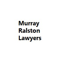 Visit Murray Ralston Lawyers Online