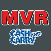 MVR Cash and Carry Grocery Store online flyer