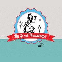 Visit My Great Housekeeper Online