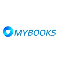 Visit MyBooks Business Solutions Online