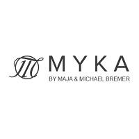 Visit Myka Designs Online