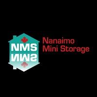 Visit Nanaimo Mini Storage Online