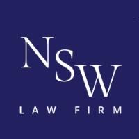Visit Nathanson Seaman Watts Online