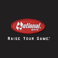 Visit National Sports Online