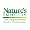 Nature's Emporium Food Store online flyer