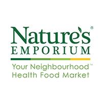 Visit Nature's Emporium Online
