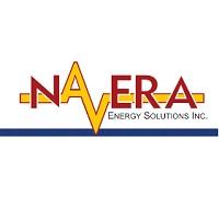 Visit Navera Energy Solutions Inc. Online