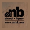 NB Liquor Black Friday / Cyber Monday sale