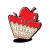 Nesters Market Black Friday / Cyber Monday sale