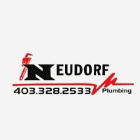 Visit Neudorf Plumbing & Heating Online