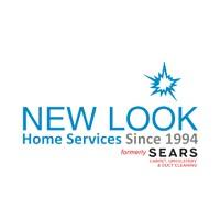 Visit New Look Home Online