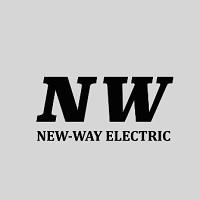 Visit New-Way Electric Online
