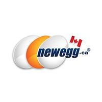 Visit Newegg Online