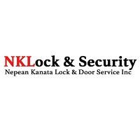 Visit NKLock & Security Online