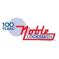 Visit Noble Locksmith Online