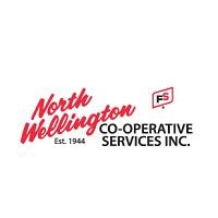 Visit North Wellington Online