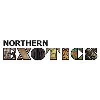 Visit Northern Exotics Online