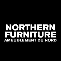 Visit Northern Furniture Online
