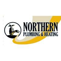 Visit Northern Plumbing Online