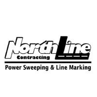 Visit Northline Contracting Online