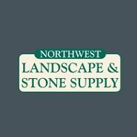 Visit Northwest Landscape Online