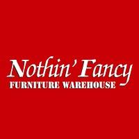 Visit Nothin' Fancy Online