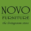 Novo Furniture Black Friday / Cyber Monday sale