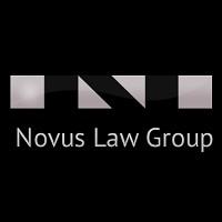 Visit Novus Law Group Online