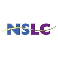 Visit NSLC Online