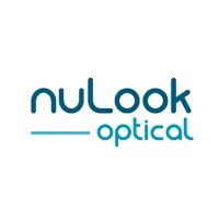 Visit Nu Look Optical Online