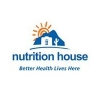Nutrition House Black Friday / Cyber Monday sale