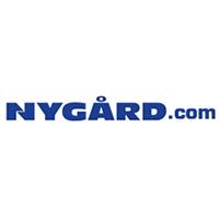 Visit Nygard Online