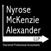 Visit Nyrose McKenzie Alexander LLP Online