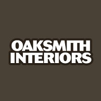 Visit Oaksmith Interiors Online