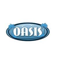 Visit Oasis Landscaping Online