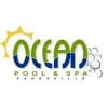 Ocean Pool and Spa Black Friday / Cyber Monday sale