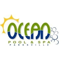 Visit Ocean Pool and Spa Online