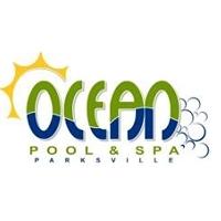 Visit Ocean Pool and Spa Online