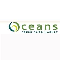 Visit Oceans Fresh Food Market Online