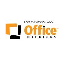 Visit Office Interiors Online