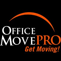 Visit Office Move Pro Online