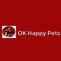 Visit Ok Happy Pets Online