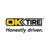 OK Tire Black Friday / Cyber Monday sale