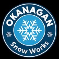 Visit Okanagan Snow Works Online
