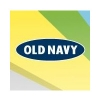 Old Navy Fashion online flyer