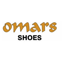 Visit Omars Shoes Online