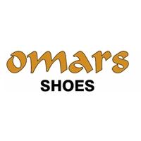 Visit Omars Shoes Online