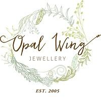 Visit Opal Wing Online