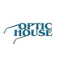 Visit Optic House Online